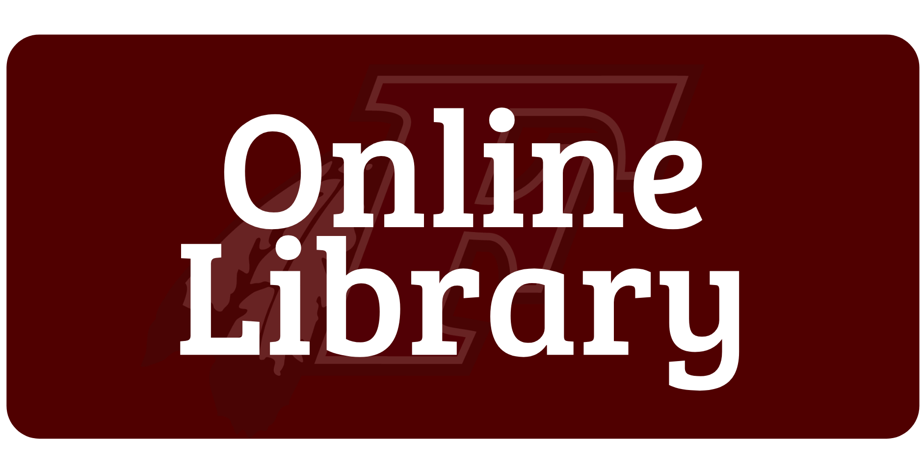 Online Library