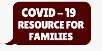 COVID-19 | Resources for Families