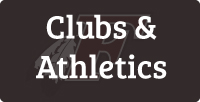 Clubs and Athletics